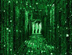 http://www.sphaerentor.com/matrix/grafik/theylive_codes.jpg